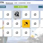Memo Spiel für DICOTA - umgesetzt in HTML5, JavaScript, PHP. Mit Facebook Anbindung und als App
