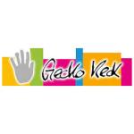 Gecko Keck