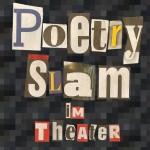 Poetry-Slam im Theater / Stuttgart Killesberg