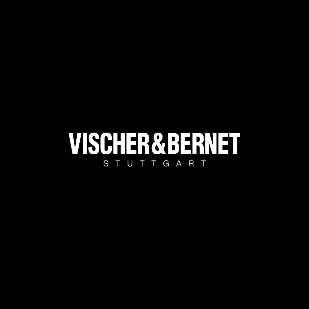Vischer Bernet