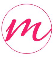 WordPress Freelancer Simeth